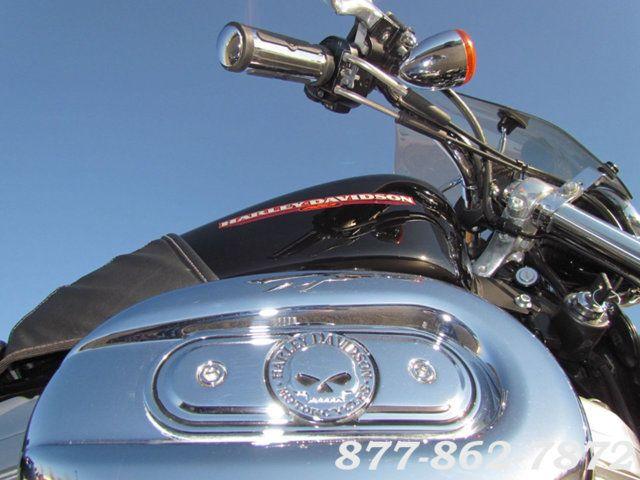 2005 Harley-Davidson SPORTSTER 883 LOW XL883 883 LOW XL883L McHenry, Illinois 18