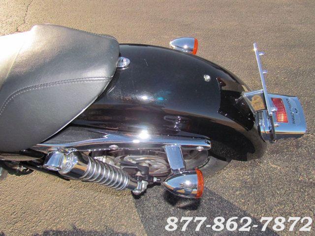 2005 Harley-Davidson SPORTSTER 883 LOW XL883 883 LOW XL883L McHenry, Illinois 21