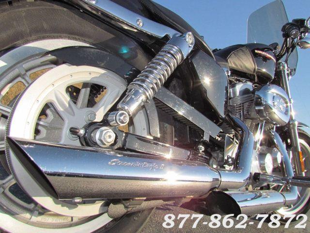 2005 Harley-Davidson SPORTSTER 883 LOW XL883 883 LOW XL883L McHenry, Illinois 23