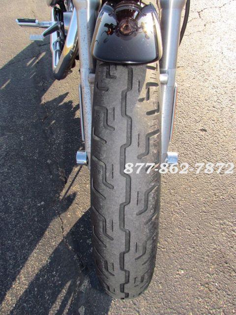 2005 Harley-Davidson SPORTSTER 883 LOW XL883 883 LOW XL883L McHenry, Illinois 9