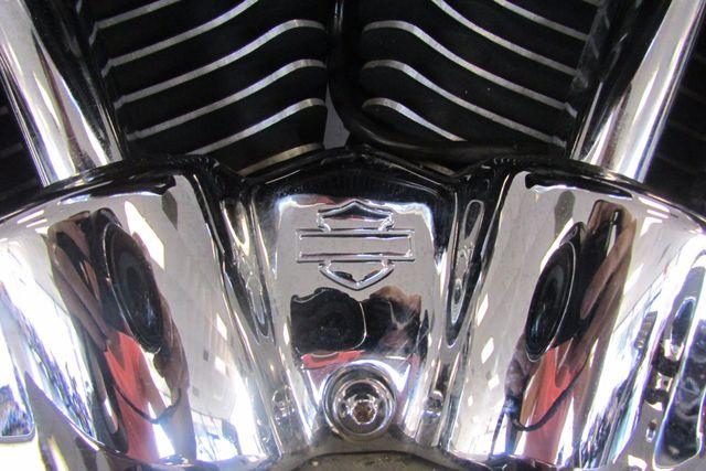 2005 Harley-Davidson Sportster® 1200 Roadster Arlington, Texas 17