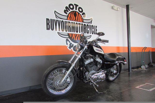 2005 Harley-Davidson Sportster® 1200 Roadster Arlington, Texas 28