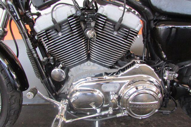 2005 Harley-Davidson Sportster® 1200 Roadster Arlington, Texas 33