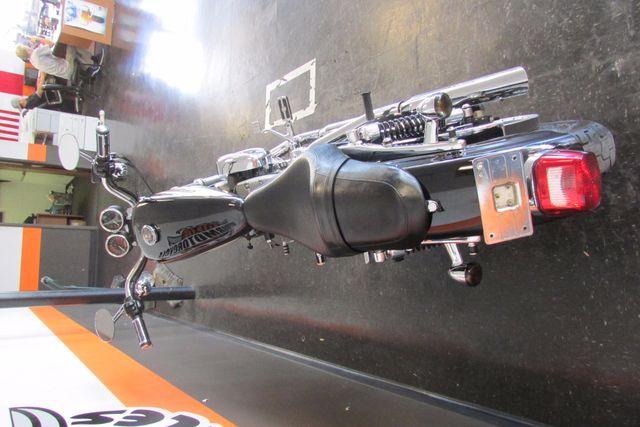 2005 Harley-Davidson Sportster® 1200 Roadster Arlington, Texas 9