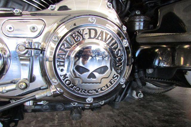 2005 Harley-Davidson Sportster® 1200 Custom Arlington, Texas 39