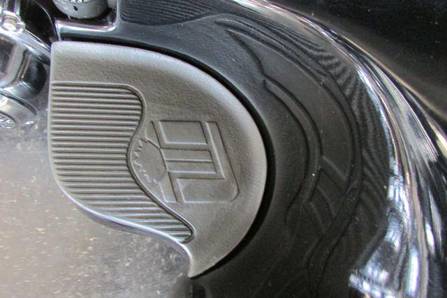 2005 Harley-Davidson Sportster® 1200 Custom Arlington, Texas 35