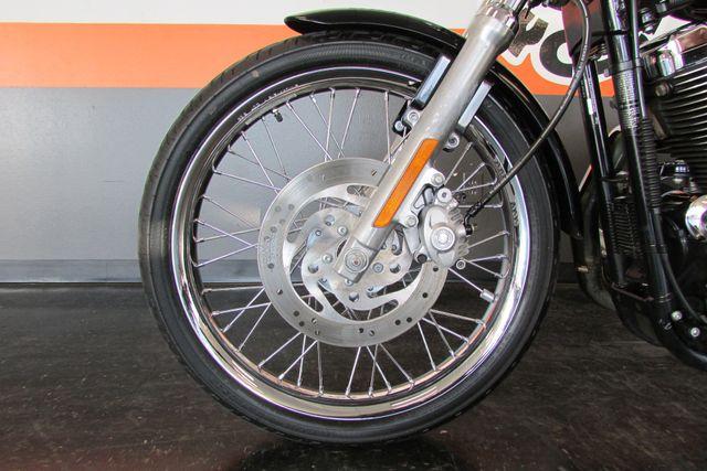 2005 Harley-Davidson Sportster® 1200 Custom Arlington, Texas 40