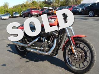 2005 Harley-Davidson Sportster® 883R Ephrata, PA