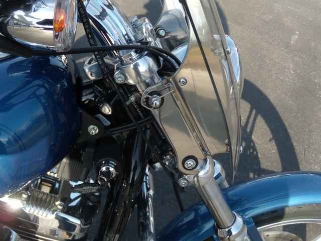 2005 Harley-Davidson Sportster® 1200 Custom Ephrata, PA 17