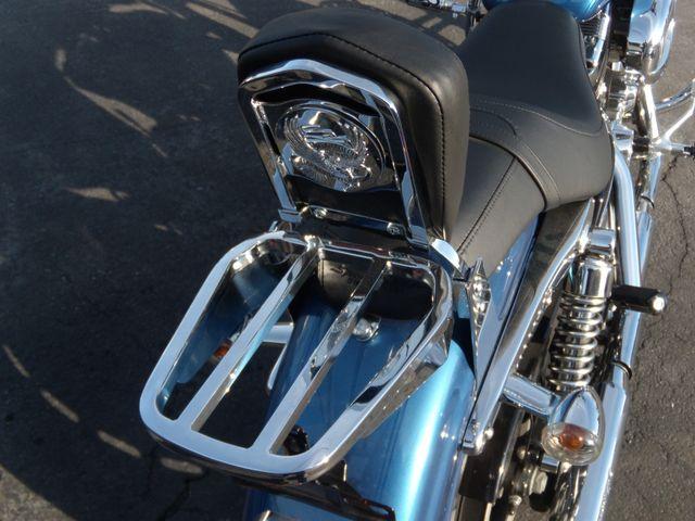 2005 Harley-Davidson Sportster® 1200 Custom Ephrata, PA 18