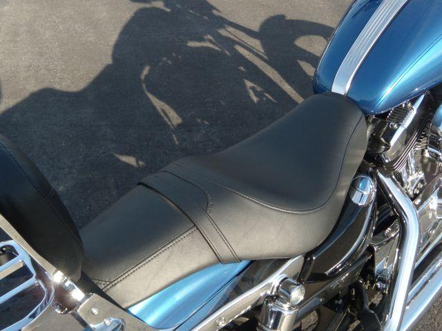 2005 Harley-Davidson Sportster® 1200 Custom Ephrata, PA 19