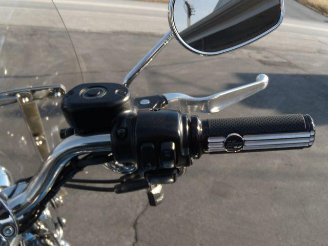 2005 Harley-Davidson Sportster® 1200 Custom Ephrata, PA 21
