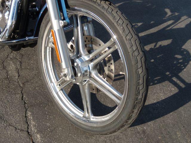 2005 Harley-Davidson Sportster® 1200 Custom Ephrata, PA 8