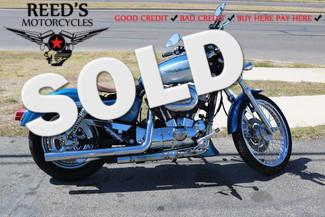 2005 Harley-Davidson Sportster® in Hurst Texas
