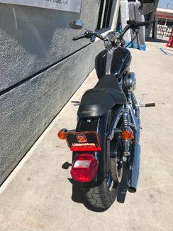 2005 Harley-Davidson Sportster® 1200 Custom South Gate, CA 4