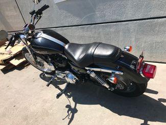 2005 Harley-Davidson Sportster® 1200 Custom South Gate, CA 6