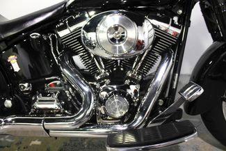 2005 Harley Davidson Springer Classic FLSTSC Boynton Beach, FL 21