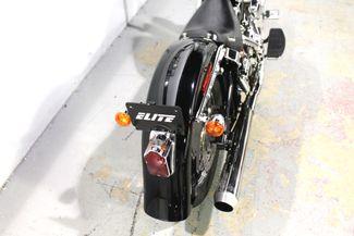 2005 Harley Davidson Springer Classic FLSTSC Boynton Beach, FL 8