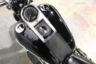 2005 Harley Davidson Springer Classic FLSTSC Boynton Beach, FL 16