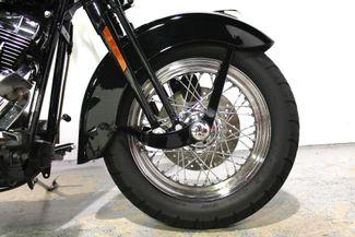 2005 Harley Davidson Springer Classic FLSTSC Boynton Beach, FL 22