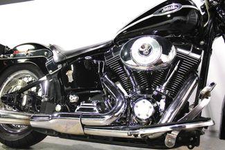 2005 Harley Davidson Springer Classic FLSTSC Boynton Beach, FL 23
