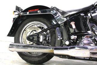 2005 Harley Davidson Springer Classic FLSTSC Boynton Beach, FL 24
