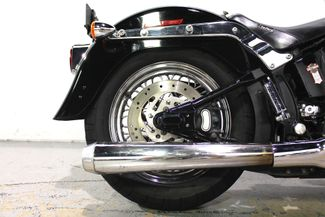 2005 Harley Davidson Springer Classic FLSTSC Boynton Beach, FL 25