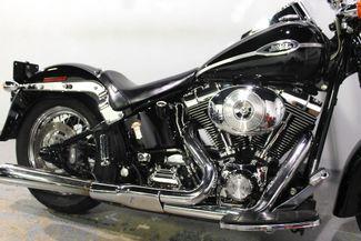 2005 Harley Davidson Springer Classic FLSTSC Boynton Beach, FL 2