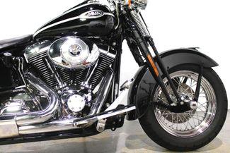 2005 Harley Davidson Springer Classic FLSTSC Boynton Beach, FL 27
