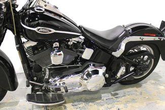 2005 Harley Davidson Springer Classic FLSTSC Boynton Beach, FL 11