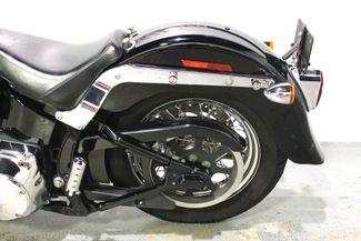 2005 Harley Davidson Springer Classic FLSTSC Boynton Beach, FL 13