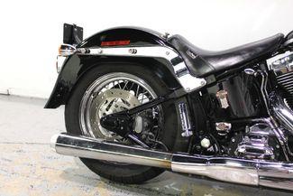 2005 Harley Davidson Springer Classic FLSTSC Boynton Beach, FL 3