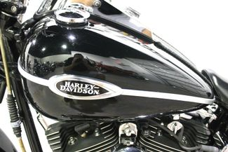 2005 Harley Davidson Springer Classic FLSTSC Boynton Beach, FL 32