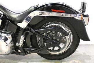 2005 Harley Davidson Springer Classic FLSTSC Boynton Beach, FL 37