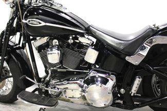 2005 Harley Davidson Springer Classic FLSTSC Boynton Beach, FL 38