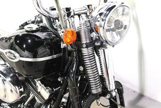 2005 Harley Davidson Springer Classic FLSTSC Boynton Beach, FL 19