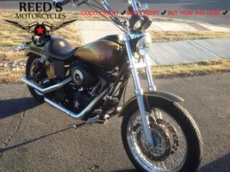2005 Harley Davidson Superglide Sport in Hurst Texas
