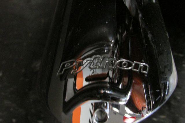 2005 Harley Davidson ULTRA CLASSIC ELECTRA GLIDE    FLHTCUI Arlington, Texas 12