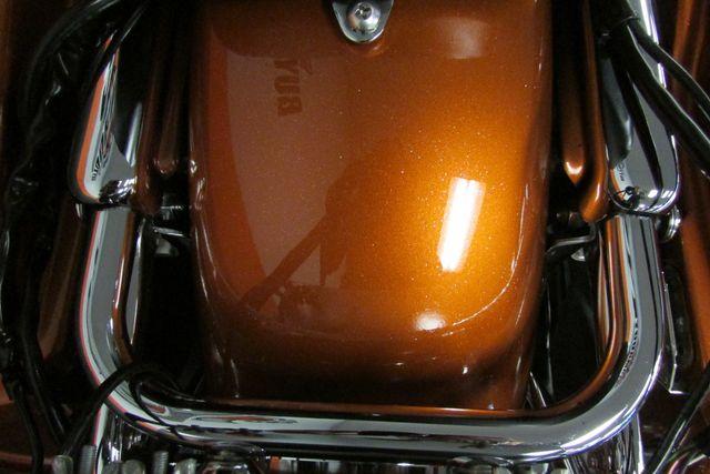 2005 Harley Davidson ULTRA CLASSIC ELECTRA GLIDE    FLHTCUI Arlington, Texas 26