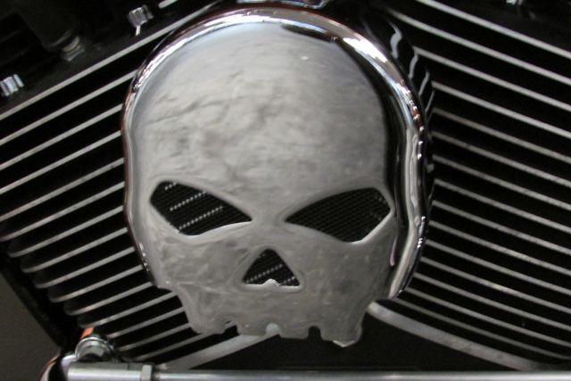 2005 Harley Davidson ULTRA CLASSIC ELECTRA GLIDE    FLHTCUI Arlington, Texas 46