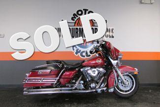 1995 Harley Davidson ULTRA CLASSIC ELECTRA GLIDE Arlington, Texas