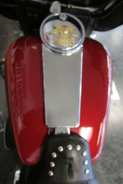 1995 Harley Davidson ULTRA CLASSIC ELECTRA GLIDE Arlington, Texas 28