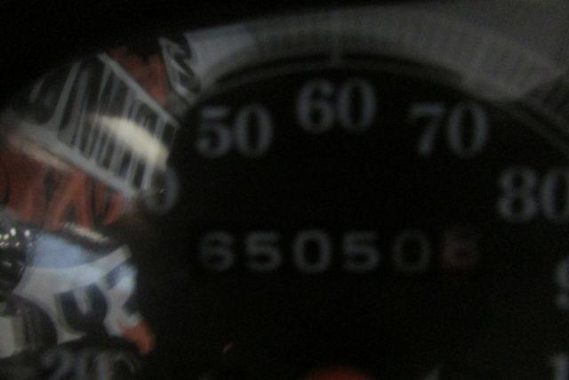 1995 Harley Davidson ULTRA CLASSIC ELECTRA GLIDE Arlington, Texas 30