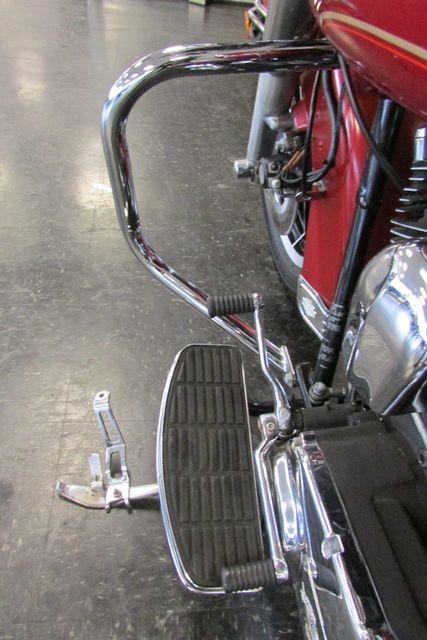 1995 Harley Davidson ULTRA CLASSIC ELECTRA GLIDE Arlington, Texas 39