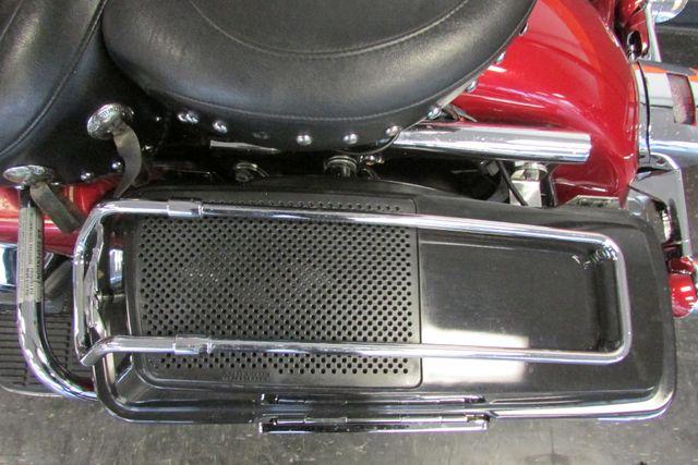 1995 Harley Davidson ULTRA CLASSIC ELECTRA GLIDE Arlington, Texas 46