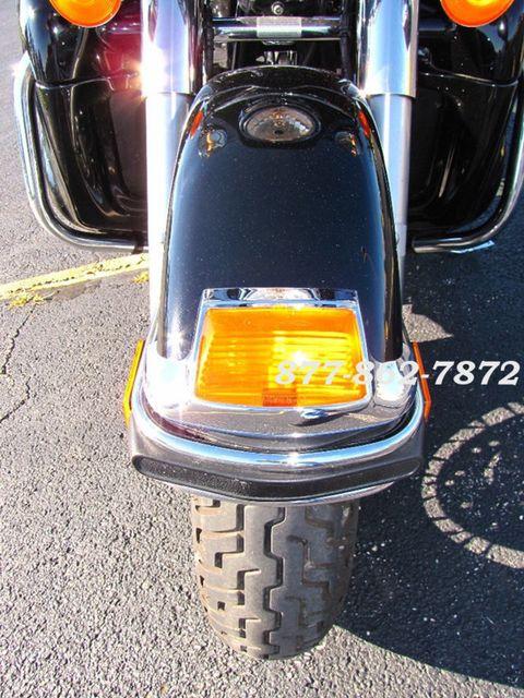 2005 Harley-Davidson ULTRA CLASSIC ELECTRA GLIDE FLHTCUI ULTRA CLASSIC FLHTCU McHenry, Illinois 13