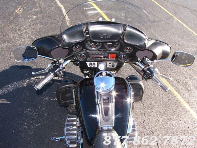 2005 Harley-Davidson ULTRA CLASSIC ELECTRA GLIDE FLHTCUI ULTRA CLASSIC FLHTCU McHenry, Illinois 15