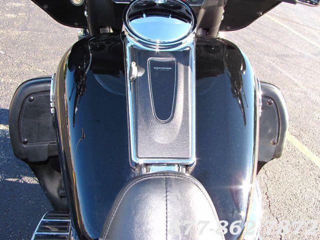 2005 Harley-Davidson ULTRA CLASSIC ELECTRA GLIDE FLHTCUI ULTRA CLASSIC FLHTCU McHenry, Illinois 18