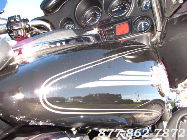 2005 Harley-Davidson ULTRA CLASSIC ELECTRA GLIDE FLHTCUI ULTRA CLASSIC FLHTCU McHenry, Illinois 22