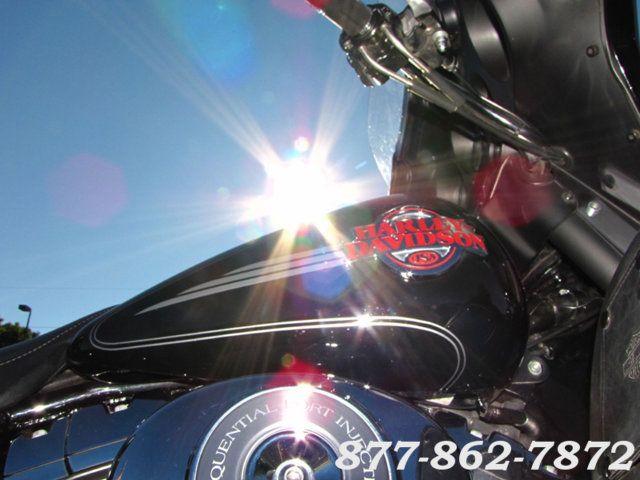 2005 Harley-Davidson ULTRA CLASSIC ELECTRA GLIDE FLHTCUI ULTRA CLASSIC FLHTCU McHenry, Illinois 23